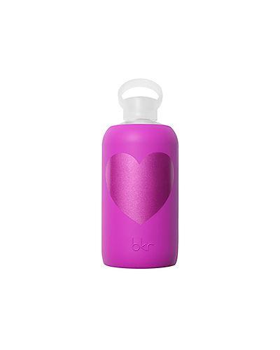 Туалетная вода розовый Bkr