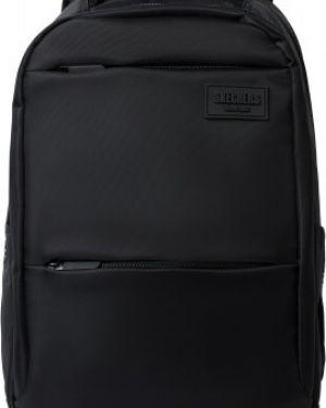 Рюкзак для ноутбука городской Skechers