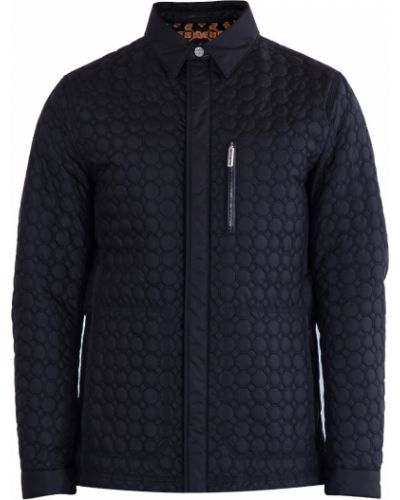 Мужские кожаные куртки - купить в интернет-магазине - Shopsy 60102e77d6a