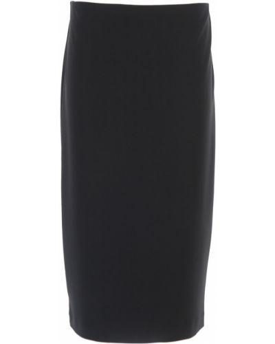 Czarna spódnica elegancka Joseph Ribkoff