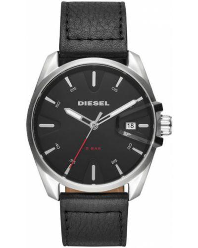 Часы водонепроницаемые универсальный Diesel