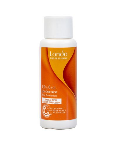 Активатор для волос Londa Professional