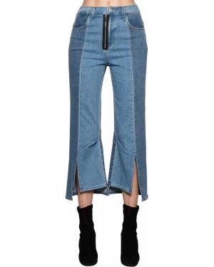 Деловые джинсы J Brand