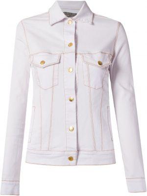 Куртка с манжетами Amapô