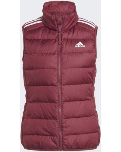 Жилет утепленный Adidas