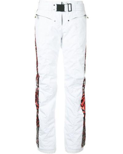 Горнолыжные брюки Kru