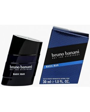Одеколон Bruno Banani