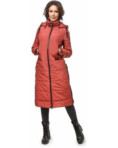 Пальто пальто Dizzyway
