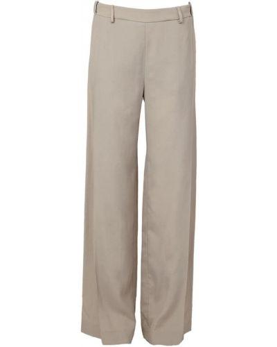 Свободные брюки Ilaria Nistri