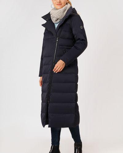 Пальто пуховое Finn Flare