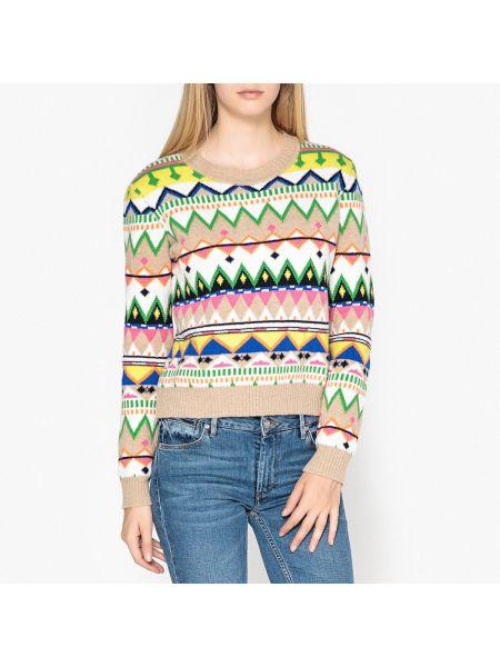 Пуловер Paul & Joe Sister