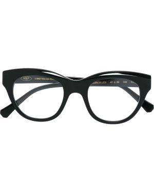 Черные очки Sol Amor 1946