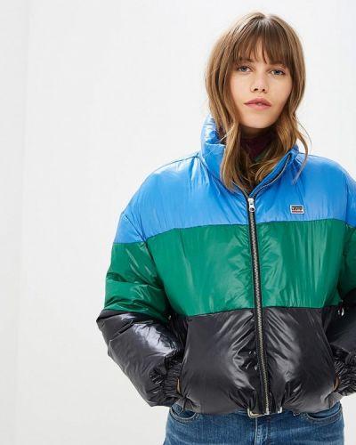 Зимняя куртка осенняя Levi's®