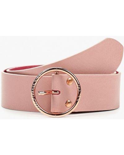 Ремень розовый Levi's®