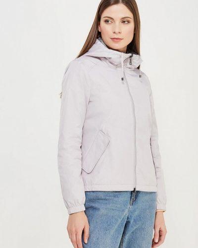 Куртка облегченная Geox