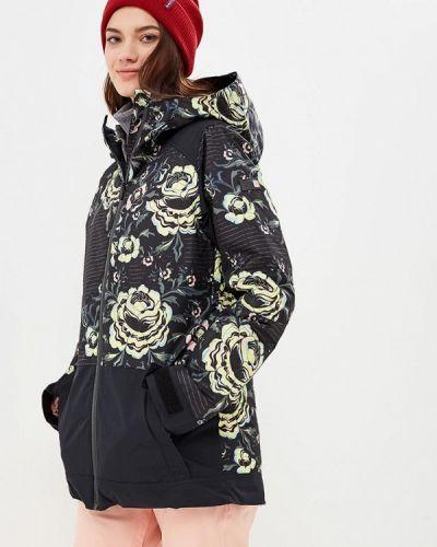 Горнолыжная куртка осенняя Roxy