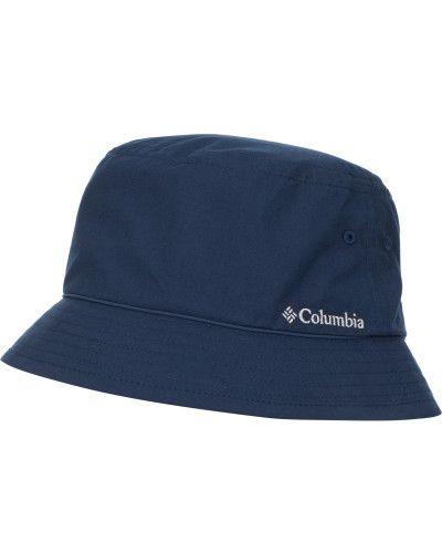 Панама Columbia