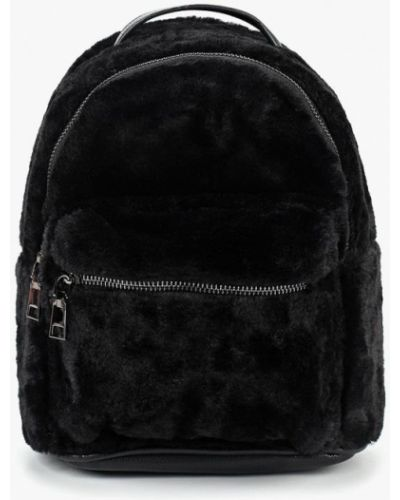 a2aca7b83cc2 Купить женские рюкзаки с мехом в интернет-магазине Киева и Украины ...