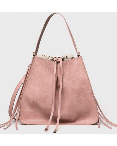 89279a523137 Купить сумки с кисточками в интернет-магазине Киева и Украины | Shopsy