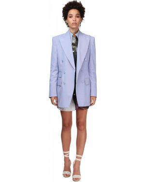 Куртка с манжетами Vivienne Westwood