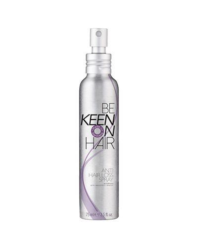 Сыворотка для волос Keen