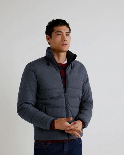 4bace0dd0f2 Мужская верхняя одежда Mango Man (Манго мэн) - купить в интернет ...