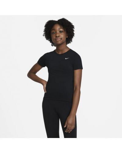 Koszulka sportowa sportowy Nike