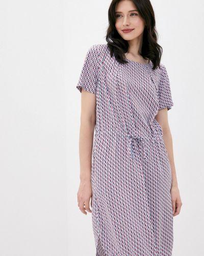 Расклешенное платье Finn Flare