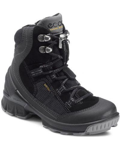 c48e215e6 Ботинки для девочек Ecco (Экко) - купить в интернет-магазине - Shopsy