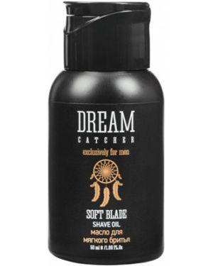Гидрофильное масло для бритья Dream Catcher