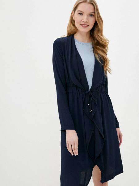Синий свитер Wallis