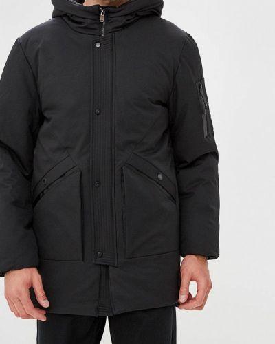 ce27c7d6b37 Купить мужские осенние куртки Modis в интернет-магазине Киева и ...