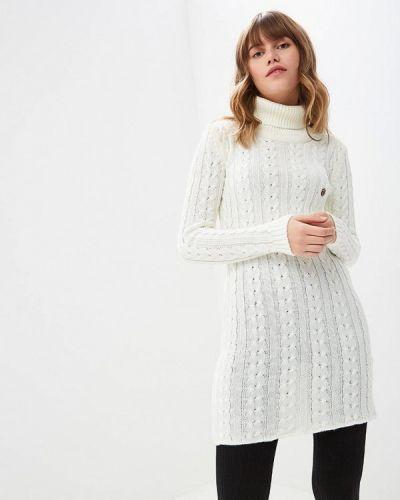 54f4221f94c Купить вязаные платья Jimmy Sanders в интернет-магазине Киева и ...