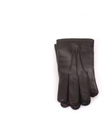 Rękawiczki Mario Portolano