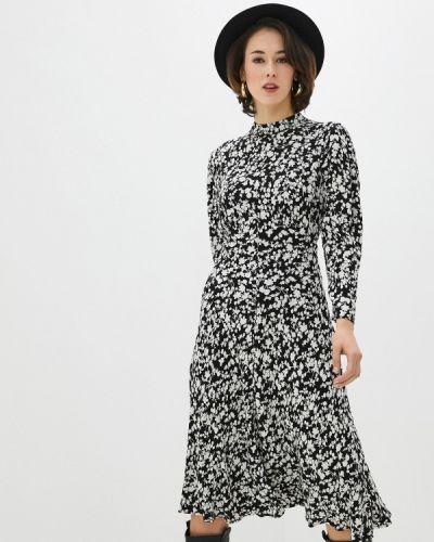 Прямое платье Marks & Spencer