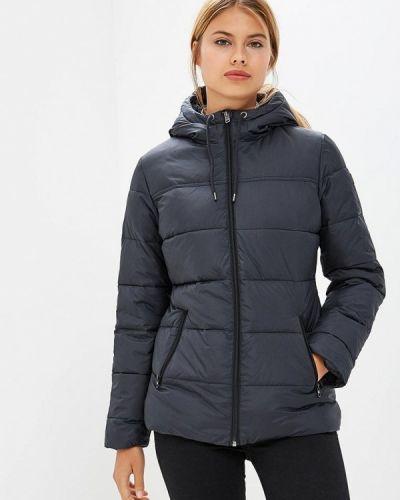 Утепленная куртка зимняя осенняя Roxy
