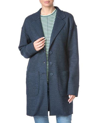 Пальто пальто Westland