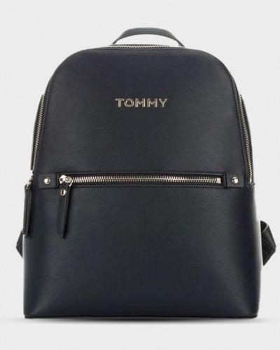 Рюкзак спортивный Tommy Hilfiger