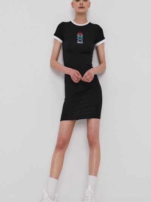 Платье Ellesse