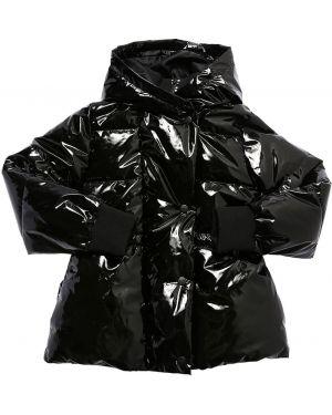 Куртка пуховая Dkny