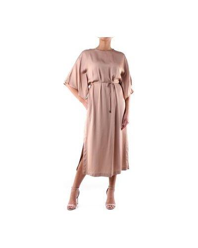 Sukienka Cappellini