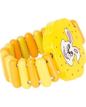 Часы детский набор винтик и шпунтик