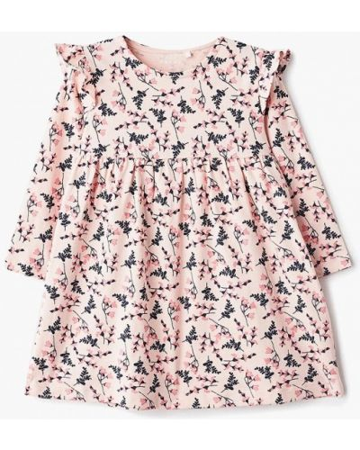 Платье повседневное Name It