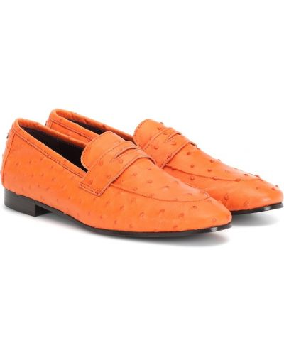Loafers Bougeotte