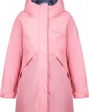 Куртка теплая Outventure