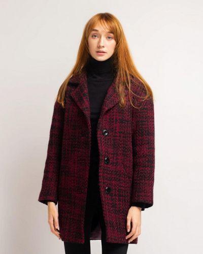 Пальто с капюшоном Urban Streets