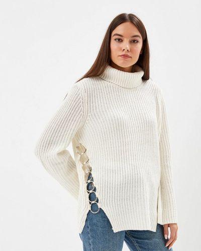 Белые джинсы Guess Jeans