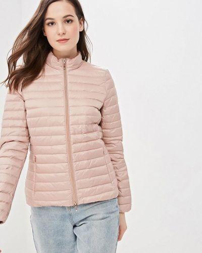 Зимняя куртка весенняя Geox
