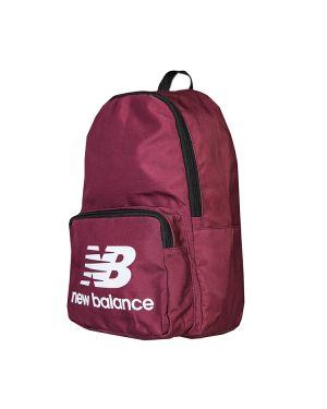 Plecak New Balance