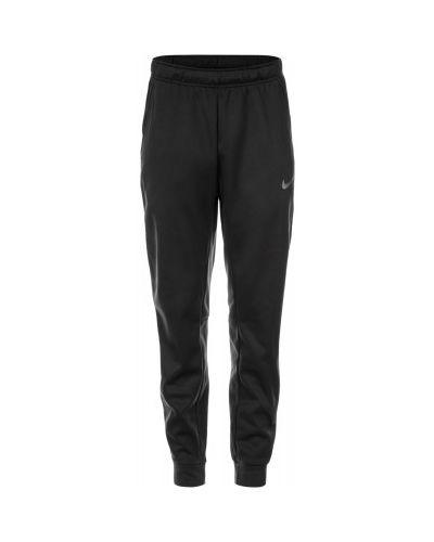 Спортивные брюки с карманами Nike